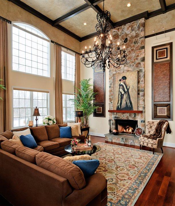 incredible theme of spanish home interior design free home designs photos ideas pokmenpayus