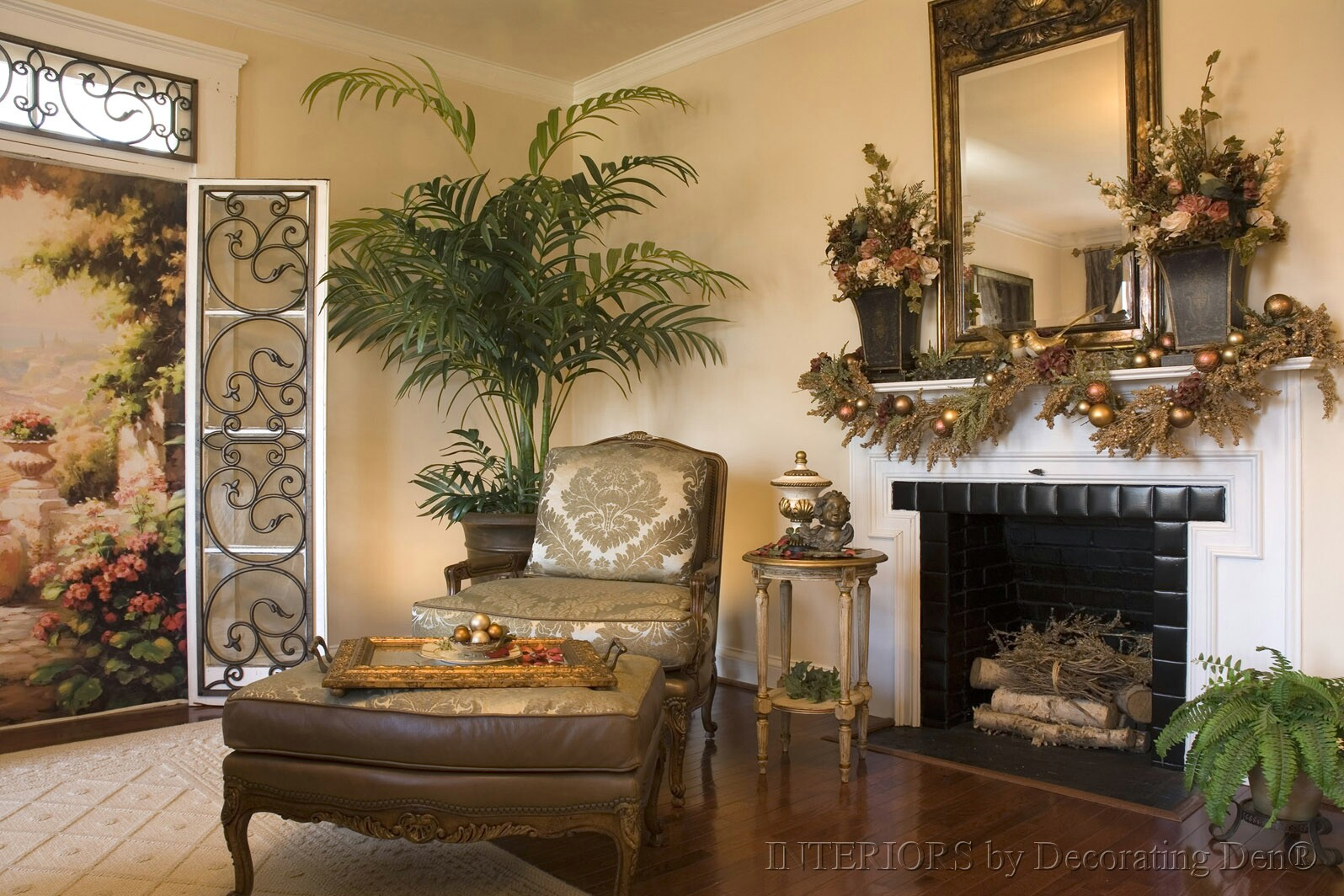 Decorate your Henderson Home for Christmas with Elegant ...