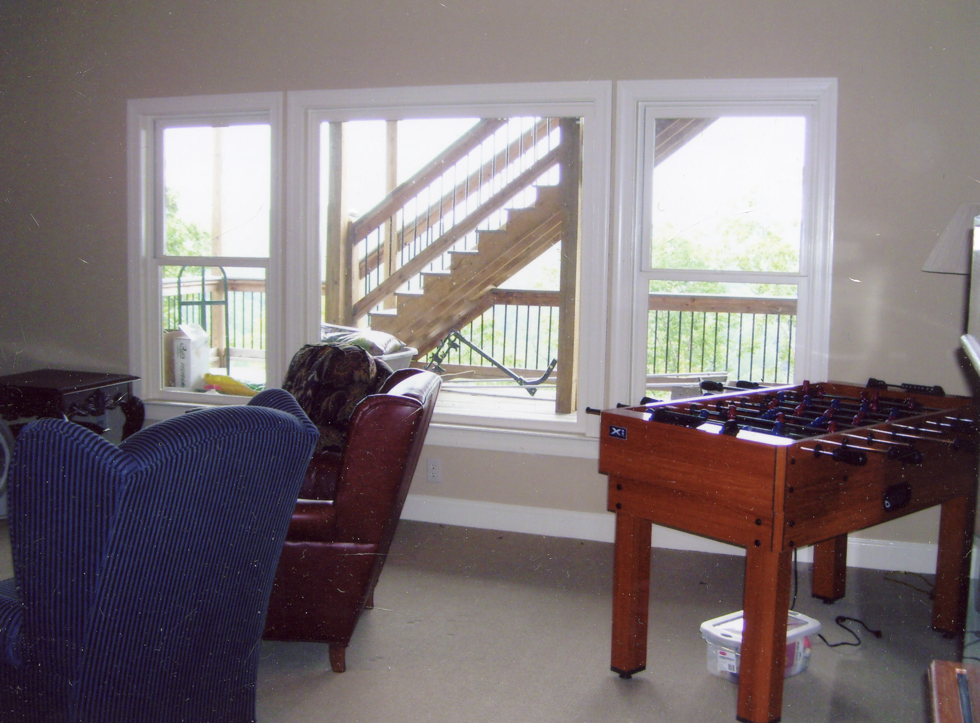 Painting tips how to choose the best wall paint color for - Selecting colors for home interior ...