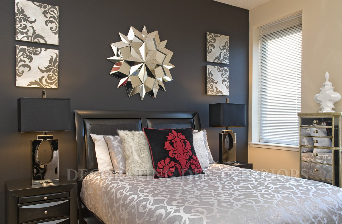 Bedrooms Bedroom Decorating: High Point Furniture Market 2012 Gets Personal! See