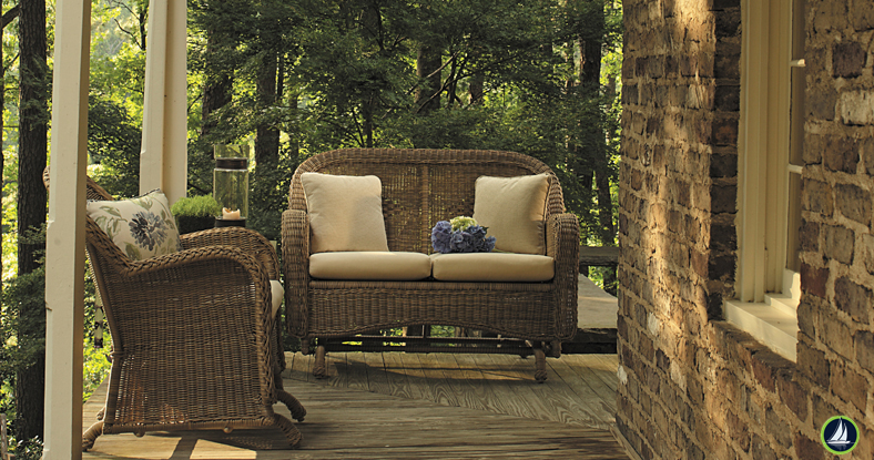 Backyard Bliss: Outdoor Decorating Ideas for Every Style ...