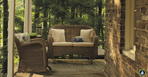 Backyard Bliss Outdoor Decorating Ideas For Every Style Christine Ringenbach Your Henderson