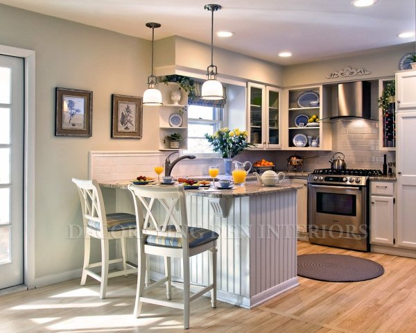 Blue_Kitchen_Pendant_Lighting