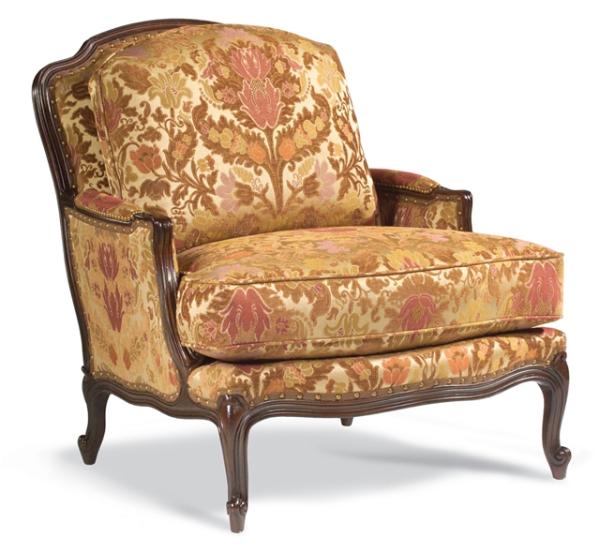 Christine ringenbach your henderson interior decorator for home interior de - Mobilier style louis xv ...